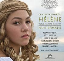 Camille SAINT-SAËNS - Cantates et oratorios UEnsCKBvKu_2008721PMVVKNGIRT