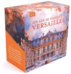 coffrets ~baroque HMF / DHM / Sony Versailles_coffret_musique1