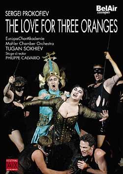 Prokofiev - L'Amour des trois oranges HRauU_xoaF_amour_oranges_prokofiev_dvd
