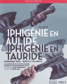 Gluck (opéras autres que Orphée et Eurydice) - Page 2 Gluck_dvd_iphigenie_aulide_Tauride_dvd_opus_arte_delunsch_gens