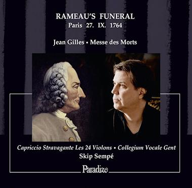 Quoi de neuf ? - Page 3 Rameau-jean-gilles-skip-sempe-Rameaus-funeral-1-cd-Paradizo