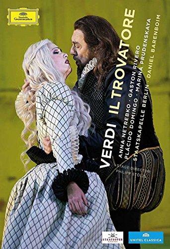 Verdi - Il Trovatore - Page 14 Trovatore-verdi-netrebko-domingo-DVD-