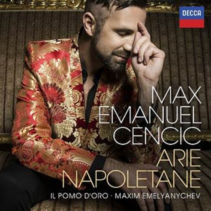 Falsettistes, contre-ténors... - Page 2 Cencic-arie-napolitane-cd-decca-review-account-of-compte-rendu-critique-du-cd-CLASSIQUENEWS-cover-Arie-Napoletane