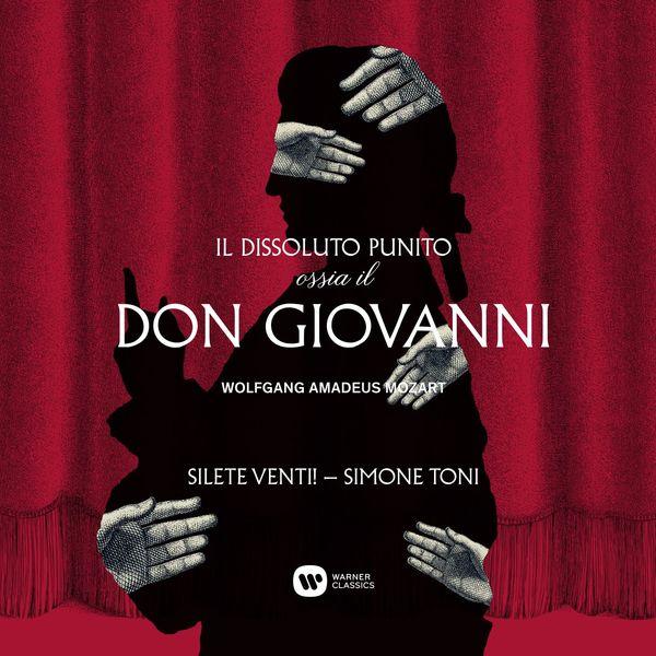 Mozart - Don Giovanni (2) - Page 20 MOZART-Don-giovanni-silete-ventii-avec-raffaella-milanesi-cd-critique-review-cd-warner-classics