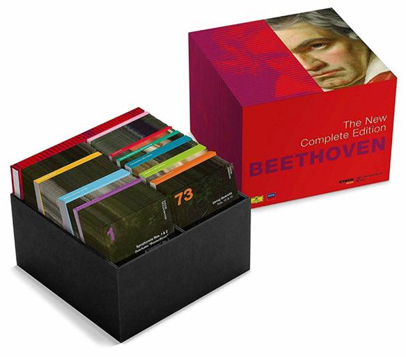 Beethoven - intégrale anniversaire Beethoven-complete-edition-2020-review-presentation-file-classiquenews-critique-coffret-beethoven-2020