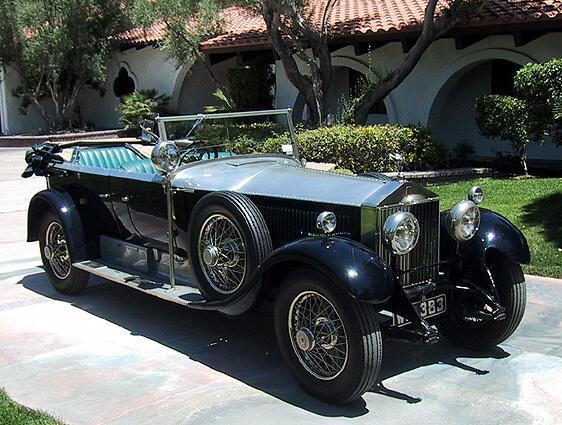 BOISERIE - Page 4 Rolls-Royce.1927.Phantom%20I.08