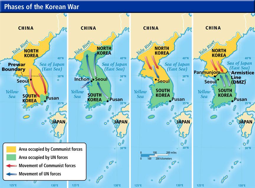 Korean War 1950-53 Ah27_koreanwarm