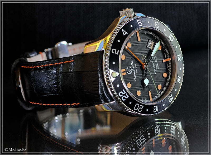 "STEINHART ""OCEAN One Vintage DUAL Time PREMIUM"" - Page 2 CWL_GMT_01"