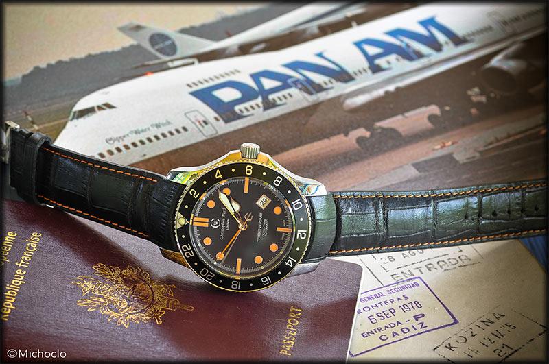 "STEINHART ""OCEAN One Vintage DUAL Time PREMIUM"" - Page 2 CWL_GMT_Panam"