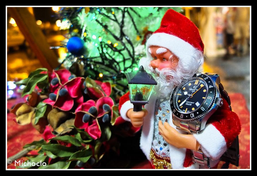 La montre du réveillon de Noël  - Page 2 CWL_GMT_noel