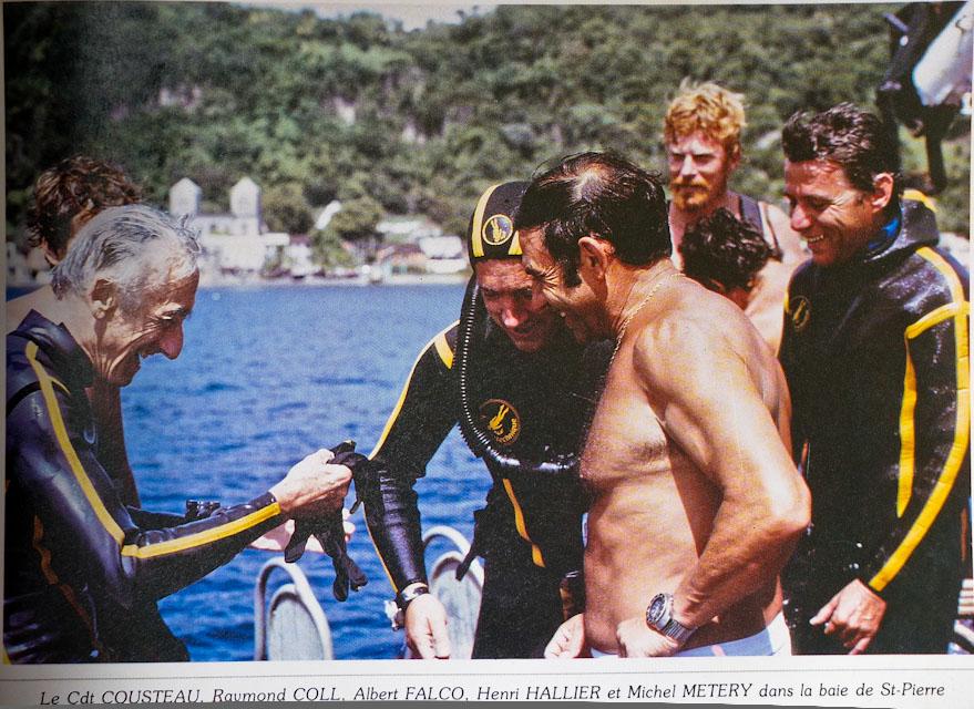 Seamaster 300 et l'equipe Cousteau ....premiere nouvelle ....?? Cousteau_seamaster_stpierre