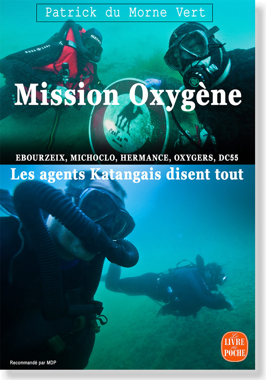 Complétez votre bibliothèque ! Mission_oxygene