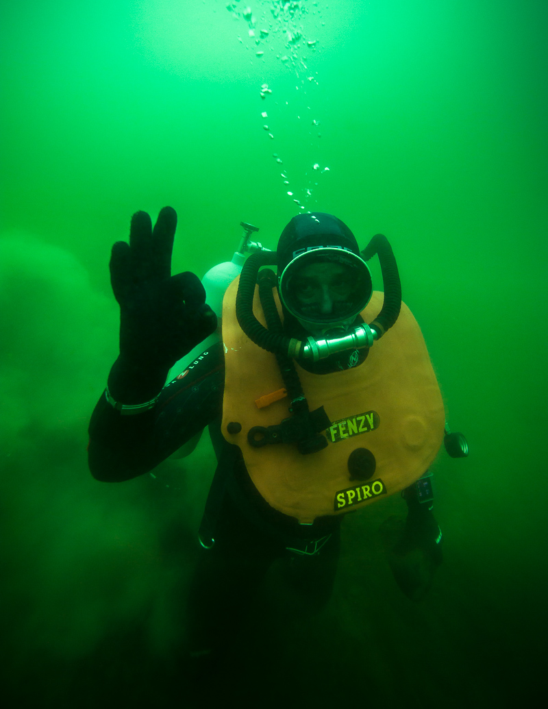 Enorme ! French Rebreather Meeting a Hermance Leman_2015-23
