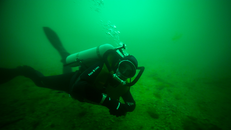 Enorme ! French Rebreather Meeting a Hermance Leman_2015-24