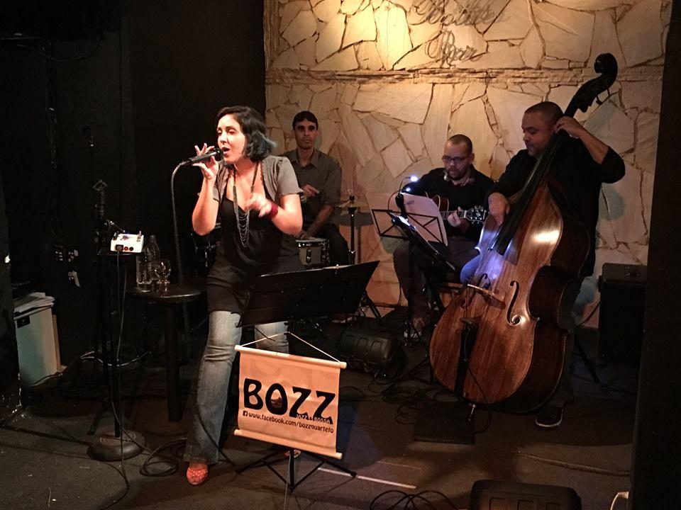 Fotos de apresentações - Página 4 Bozz-beco3-maio-2016