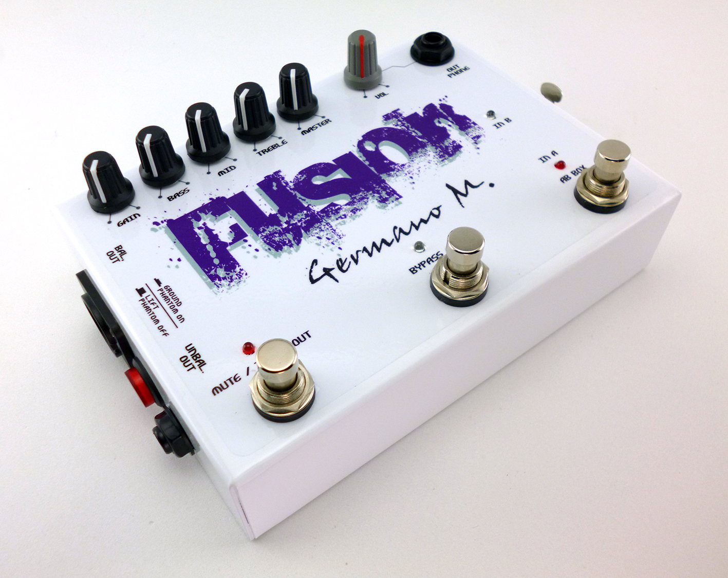 FUSION... está chegando! Fusion01