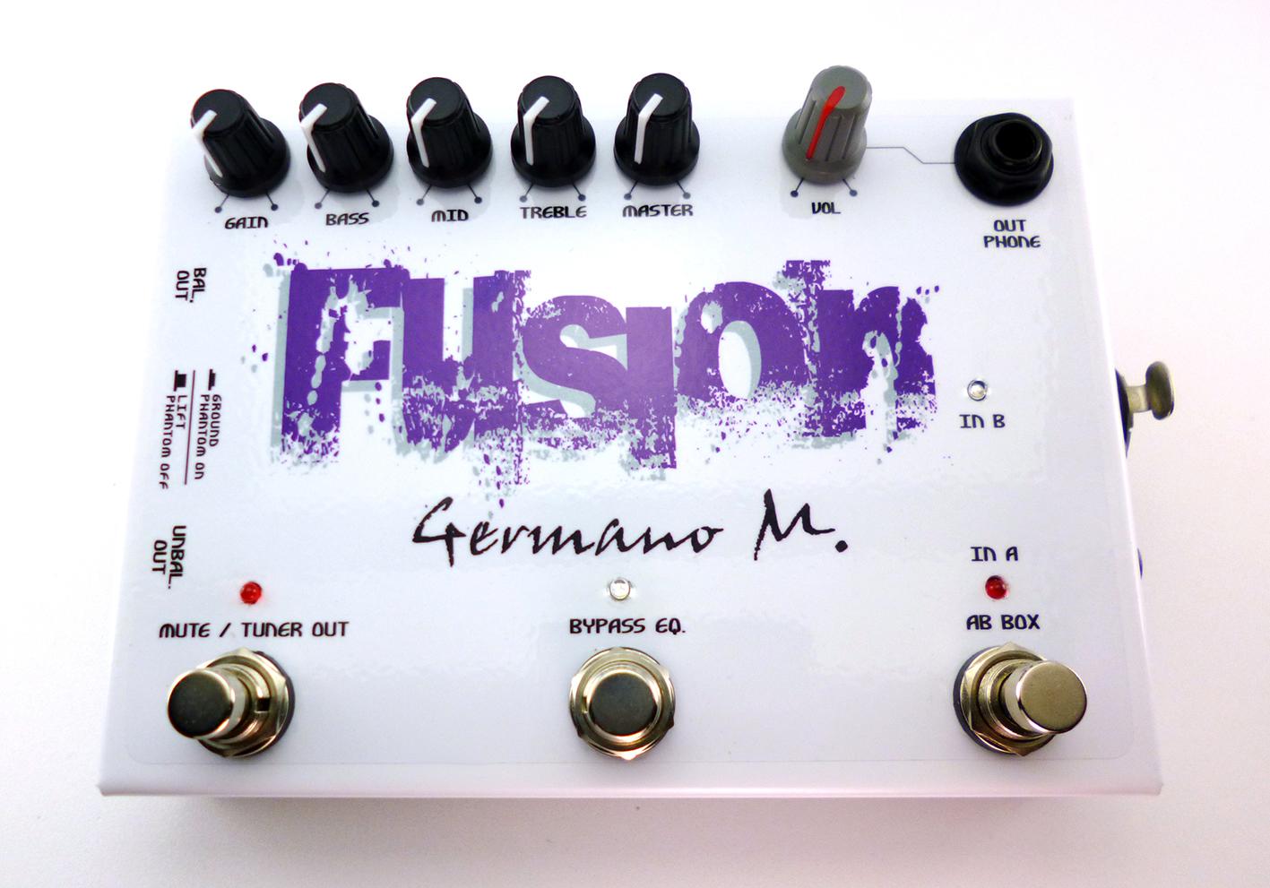 FUSION... está chegando! Fusion05