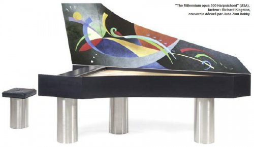 Le Clavecin - Page 3 Kingston_Hobby-4070f