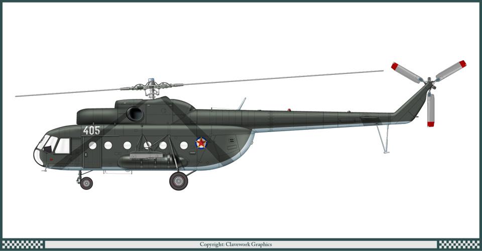 Mil Mi-8 Mil_Mi8_Yugoslavia_1