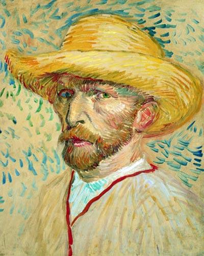 Vinsent Van Gog Van-gogh-painting