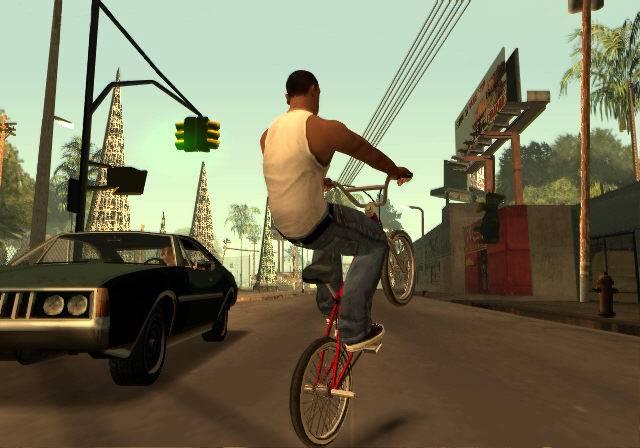 لعبه GTA San Andreas كامله ومضغوطه{mediafire}+رابط واحد GTA-San-Andreas