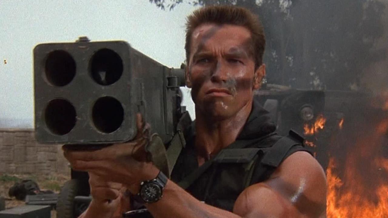 Nuevo SEIKO Arnie  161424325