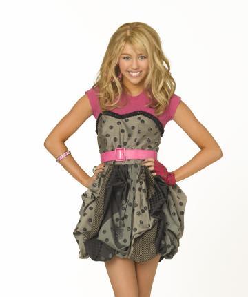[Disney Channel] Hannah Montana (2006-2010) - Page 9 CTC-4640-image3