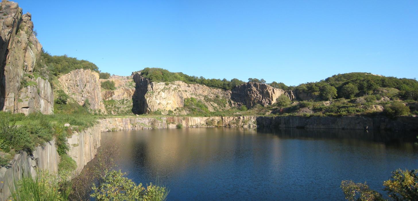 The Lake 19_Hammerbruddet-768895