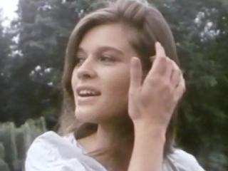 Les chanteuses qui font penser à Françoise Hardy Corynne-charby-a-cause-de-toi