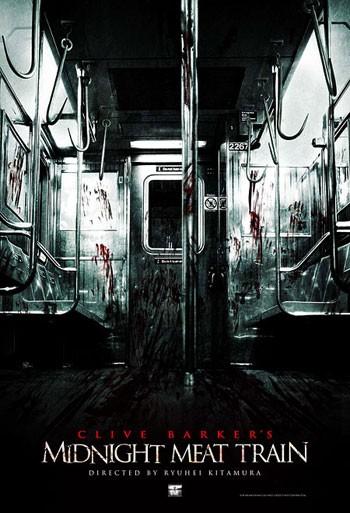 midnight meat train Mmtteaser1