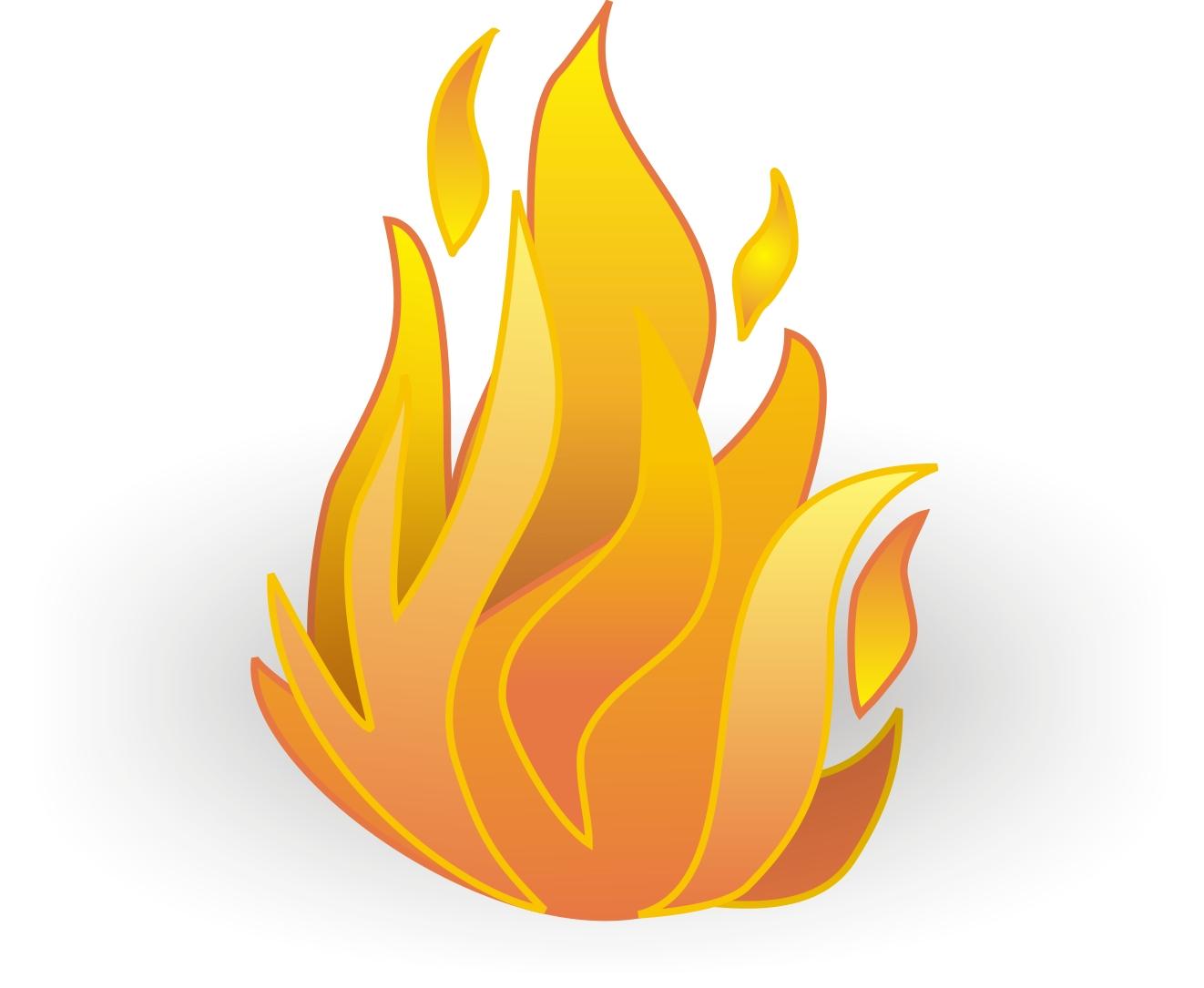 تفسير حلم الحريق فى المنام 12914796211100998231fires%20of%20revival