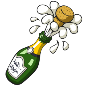 Anniversaire Boutae 1278183257448297306ist2_7395648-popping-champagne-bottle-md