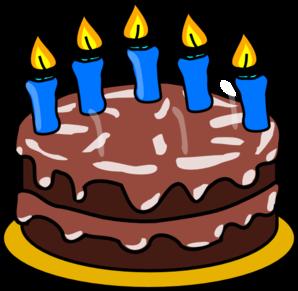 Chat Thread: Tokyo Drift Birthday-cake-candles-md