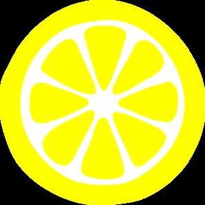 Registro de Ausencia - Página 3 Lemon-slice-yellow-md