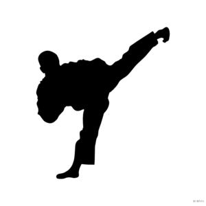 JORNADA 31 MALAGA - ESPAÑOL - Página 3 Karate-patada-md