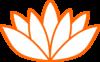 du classique… mais pas les 4 Saisons… :) - Page 4 Red-orange-lotus-flower-picture-th