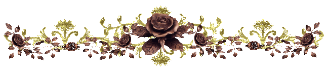 Autumn Rose Morgenstern 13958636841360790410divider%20line%20%20flower%20roses%20gold%20n%20coffee