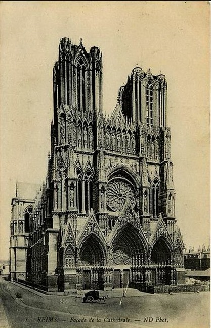 Summary of value ontology - Page 3 Reims%20Cathedrale