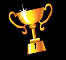 Logo Quiz 22163_r_4932_images
