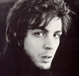 In Memoriam Syd-barrett