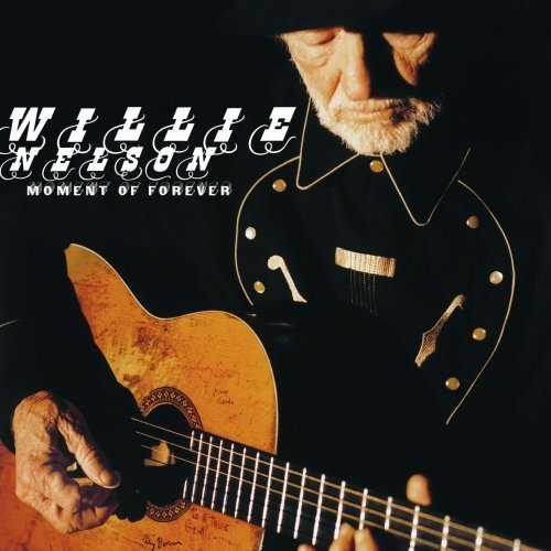 Willie Nelson Nelson%20pic