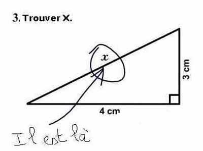 Twister II Et Twister IIR TrouverX
