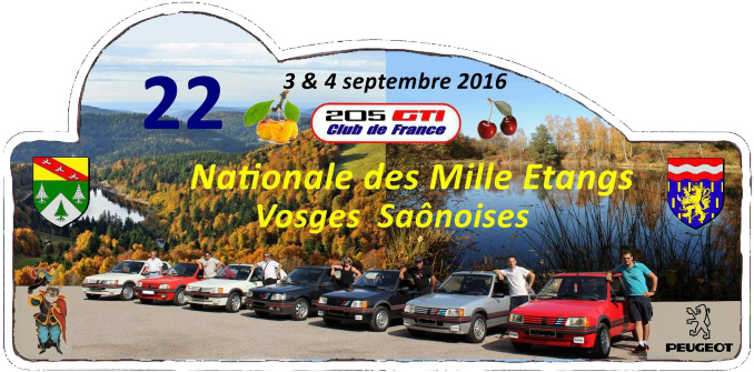 [88-70] Les Mille Etangs - 3 et 4 septembre 2016 Plaque_1000_etangs_2016