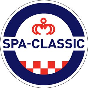 [BE] SPA-Classic - Spa Francorchamps -17 au 19 Mai 2019 Spa-classic