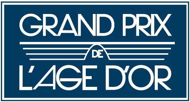 [21] Grand Prix de l'Age d'Or - 4 au 6 Juin 2021 LogoGrandPrixAgeOr