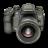 Multimédia 306 (fotos & vídeos)
