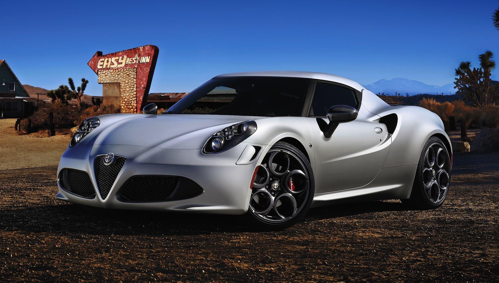 Alfa Romeo 4C - Pagina 2 Alfa-Romeo-4C