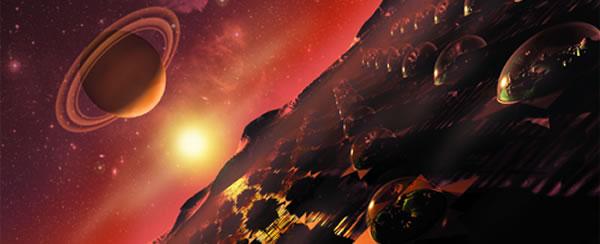 "Nueva referencia de Titan´s Halo _Brain Machine_Alpha Beta Gamma 12"" ep THR_003_600"