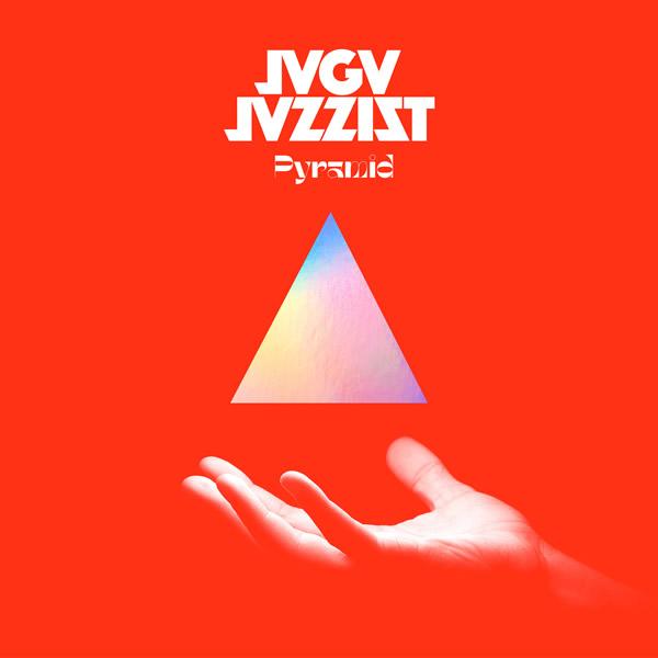 ¿Qué estáis escuchando ahora? Jaga-Jazzist-Pyramid