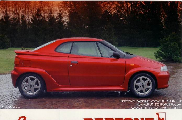 [Présentation] Le design par Fiat - Page 3 Resize%20of%20racer2